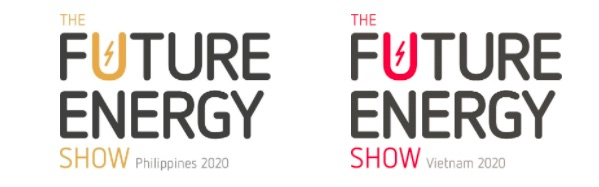The Future Energy Show Philippines 16-17 November