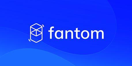 DeFi Powerhouse Fantom 的加密貨幣 FTM 將在 BitFinex 和 Gemini 正式上市