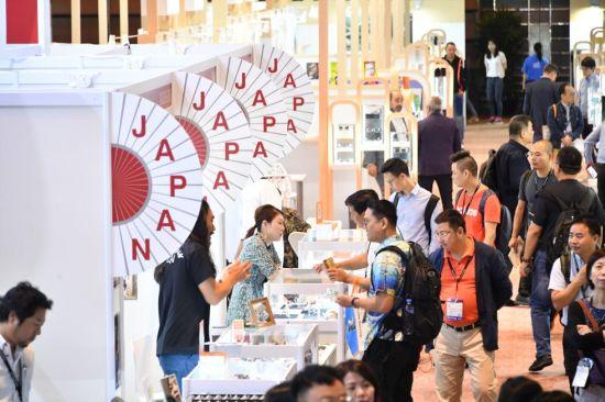 27th HK International Optical Fair draws over 14,000 buyers