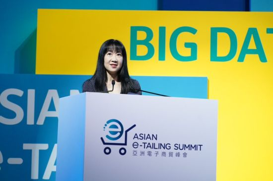 Three HKTDC events offering creative solutions open today