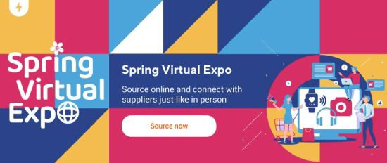 HKTDC to host Summer Virtual Expo