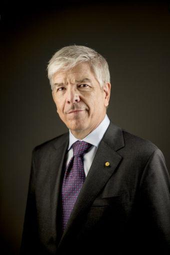 Nobel Laureate to speak at Asian Financial Forum