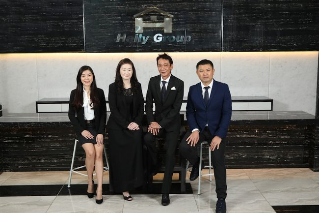 Haily Group Berhad aims to raise RM20.4 million from IPO