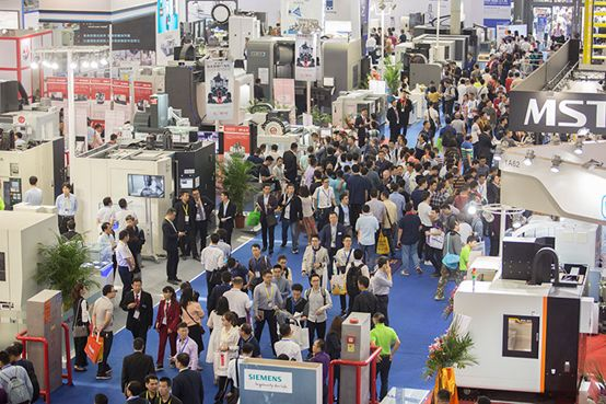 ITES 2020: An Exhibition of World-class Brands Leading the Smart Factory Revolution