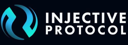 Injective Protocol Raises $2.6M For Decentralized Derivatives Exchange Protocol