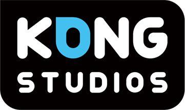 米Kong Studios、6,200万ドル(約68億円)シリーズB投資誘致完了