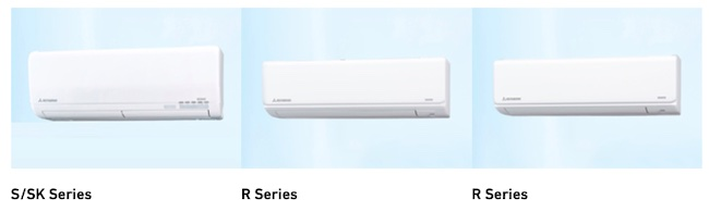 MHI Thermal Systems to Launch 23 Models of Residential-use Room Air Conditioners for the Japanese Market in 2021