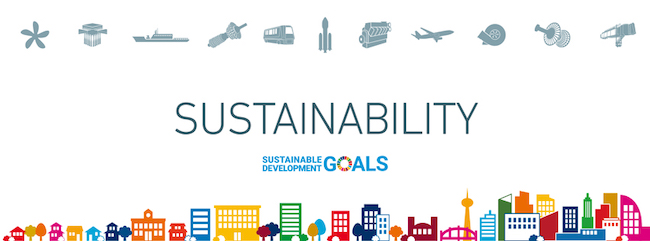 MHI Group Takes Steps to Strengthen its Sustainability Management Structure