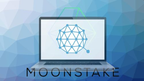 Moonstake Launches Staking for QTUM
