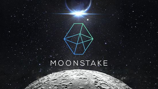 Moonstake、DeFiへの参入を正式発表―急増するステーキング・アセットを背景にDeFiプロダクトの開発進む