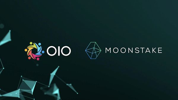 Moonstake Enters Into MOU to Commence Negotiations with SGX-listed OIO Holdings to Become a Subsidiary