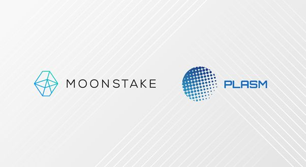 Moonstake Enters a Strategic Partnership with Stake Technologies to Enhance the Polkadot Ecosystem and Scale the DeFi Projects