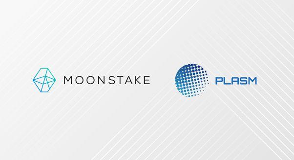 문스테이크와 Stake Technologies의 전략적 제휴 체결