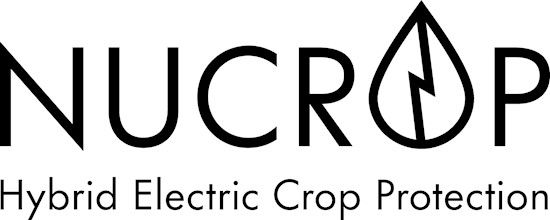 NUCROP - Hybrid Electric Crop Protection, Nufarm and CROP.ZONE Launch New Brand for Alternative Weed Control
