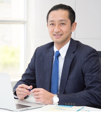 Nissin Foods Delivers Outstanding 2019 Annual Results