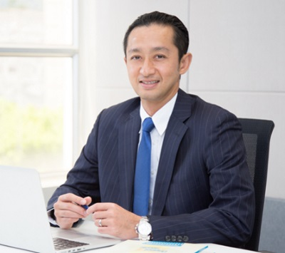 Nissin Foods Delivers Solid 2020 Q1 Financial Results