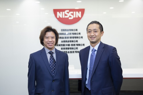 Nissin Foods Invests in Local Hydroponic Farm To Enrich its Ready-to-eat Vegetable Portfolio
