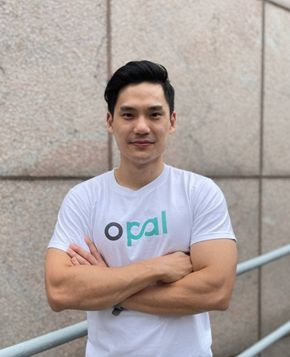 Opal and Funding Societies Partner to Strengthen SME Cash Flow
