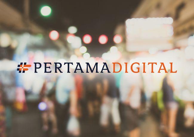 Pertama Digital announces 4 product partners for its digital bank