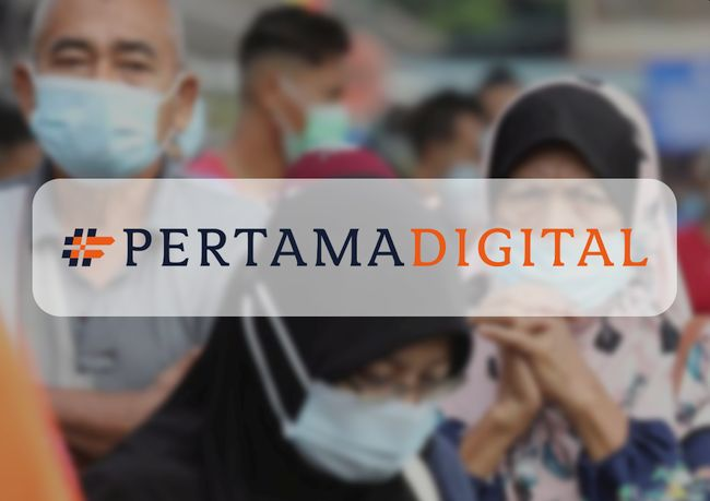 Pertama Digital makes leap forward with two new investors for its digital bank