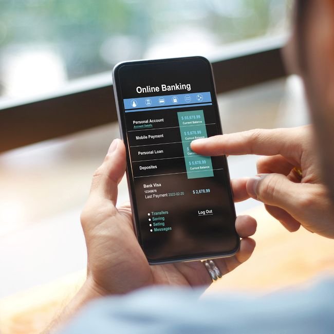 Pertama Digital expresses interest to apply for BNM's digital banking license, currently in talks to form dedicated consortium