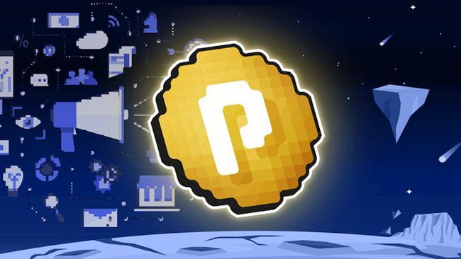 Pixl.One Announces Blockchain Advertisement Platform of the Future