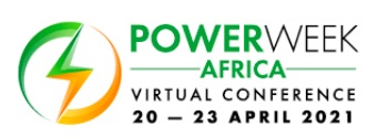 POWER WEEK AFRICA 2021: An Interactive Virtual Summit for Power & Energy Professionals