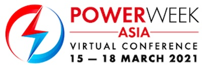 POWER WEEK ASIA 2021: Lifelike Virtual Conference for Power & Energy Experts