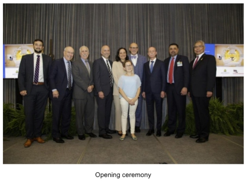 Proton Therapy Opens at Sibley Memorial Hospital, a Member of Johns Hopkins Medicine, US Top-Ranked Healthcare Institution