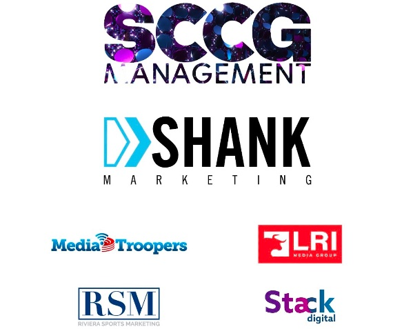 SCCG Management and Shank Marketing announce Partnership for iGaming and Sports Betting Markets