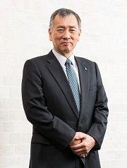 昭和電工、2021年社長年頭挨拶(要旨)