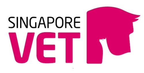 Singapore Vet 2020 to be Postponed