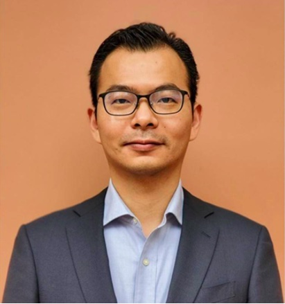 AppsFlyer Welcomes New Senior Marketing Director; Strengthening Its Commitment to APAC