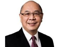 Former Chief Risk Officer of Hong Kong Exchange & Clearing (HKEX) joins Samtrade FX as Chief Risk and Compliance Officer
