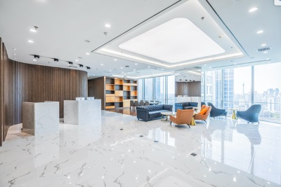 TEC Continues Greater China Expansion with Two Centre Openings