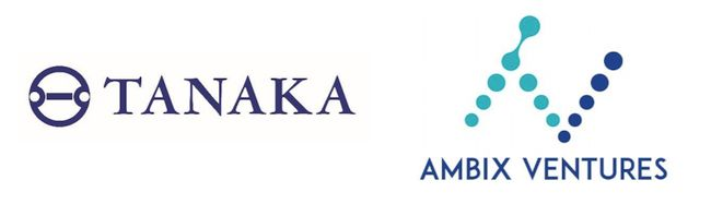 TANAKA Contributes to Ambix Life Science Fund, a U.S. Medical Device Venture Fund