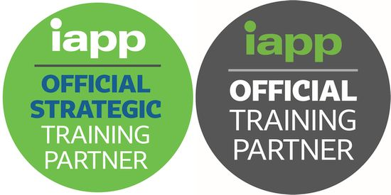 Technica Zen Now Official Training Partner of The International Association of Privacy Professionals (IAPP)