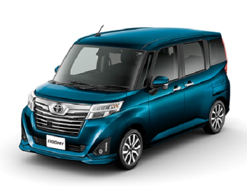 Lastest I Am Selling My Beloved Toyota Van 4 Wheel Drive 5 Speed Manual Camping Van , First Of All Let Me State I Would Not Hesitate Driving This Van Cross Country Tomorrow, It Is My Daily Driver But Im Moving And Will Not Need A Vehicle And