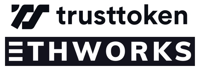 TrustToken Acquires EthWorks; Doubling Team Size for TrueFi Scale-Up