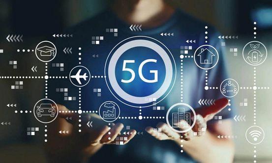 UNISOC Completes Multi-vendor 5G SA Chip Interoperability Testing