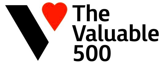 Hitachi Joins 'The Valuable 500', an International Initiative to Promote Disability Inclusion