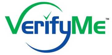 VerifyMe and Gohar Group's Techind Form Strategic Relationship to Address Product Authentication and Brand Protection in India's Large and Emerging Pharmaceutical Market