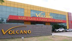 Volcano Berhad Launches Prospectus for IPO