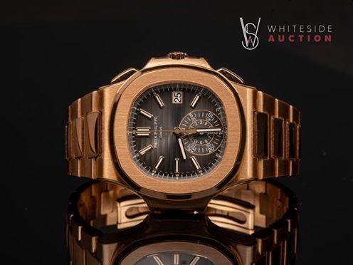 Whiteside Capital Auctionが初のデジタル・オークション・キャンペーンの開始を発表