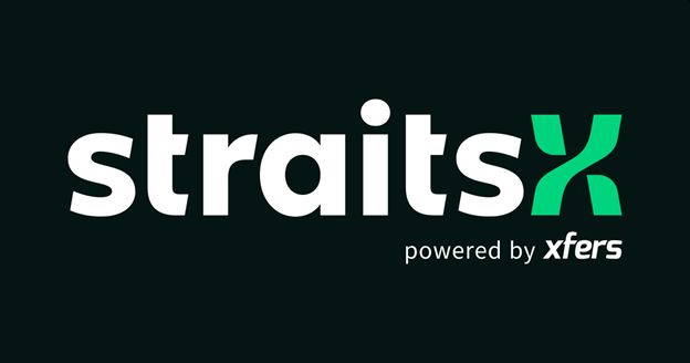 StraitsX surpasses SGD 2 billion mark in digital assets-related transactions in 2021 and unveils new platform