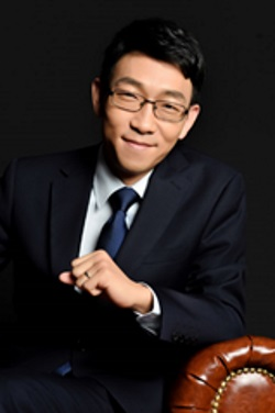 ZhengTong Auto Appointed Mr. Tian Sheng as Chief Operating Officer