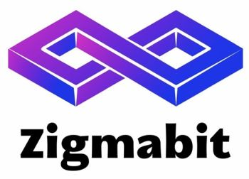 Zigmabit Launches Revolutionary Mining Chip