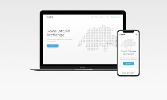 Bitnuk sets Exchange Records, Becoming a Most Trusted Platform