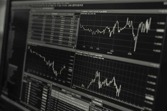 STAR Suite by GTRは、ユーザーの財務目標の達成を支援します