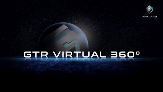 GTRバーチャル360:グローバリティクス・テック・リサーチAPACとヨーロッパ地域ソフトローンチ